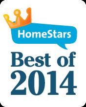 HS-BOA-2014-Logo-9c5683876c2513b382be6b440c242f59