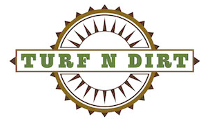 turf-n=dirt-logo