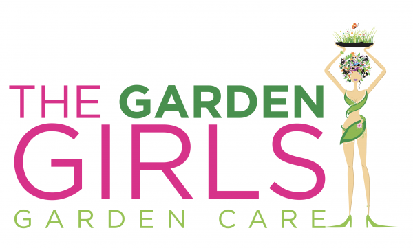 The Garden Girls